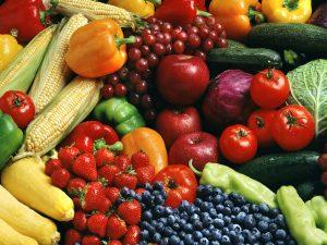 besinlerin enerjiye dönüşmesi, besinler nasıl enerjiye dönüşür, besinler ve enerji