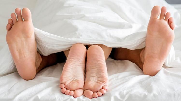 cinsellikte iletişim, cinsel yaşamda iletişim, cinsel birliktelik