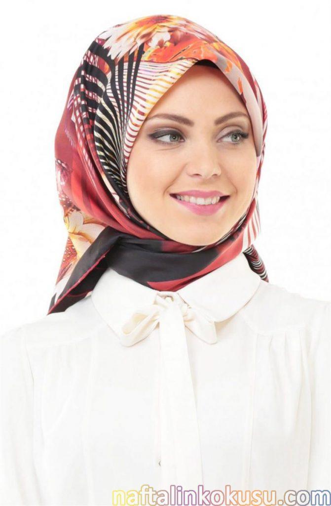 Armine eşarp desenleri, Armine eşarp üretimi, Armine markası eşarp modelleri, armine eşarpları, Armine