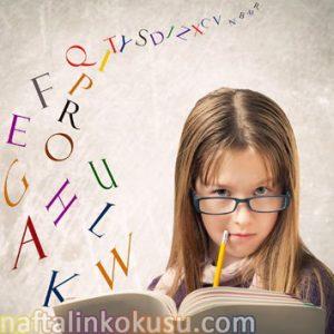 Hızlı okuma teknikleri, Hızlı okuma, hızlı okuma eğitiminin sınavlara hazırlanan öğrencilere faydaları