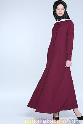 tesettür elbise, tesettür elbise modelleri, tesettür giyim elbise