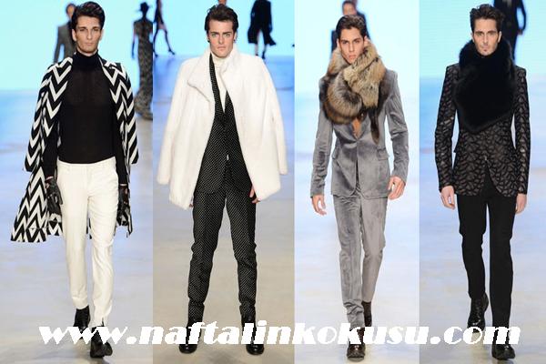 erkek modası, yeni sezonda erkek modası nasıl olacak, 2017 erkek modası