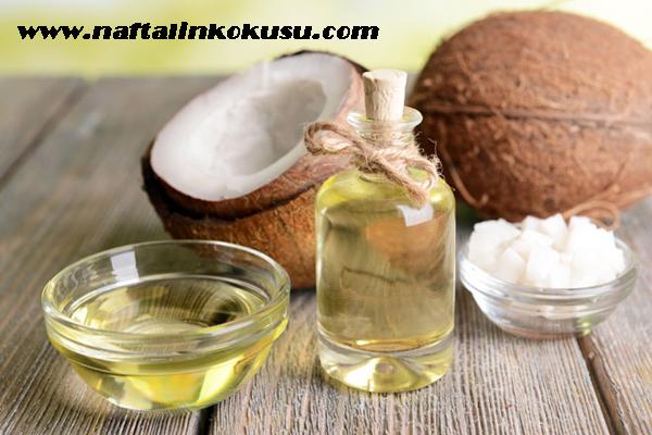 hindistan cevizi yağı, hindistan cevizinin faydaları, hindistan cevizi yağının faydaları