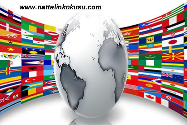 yeminli tercümenin kullanımı, yeminli tercüme nedir, yeminli tercümenin mahkemelerde kullanılması