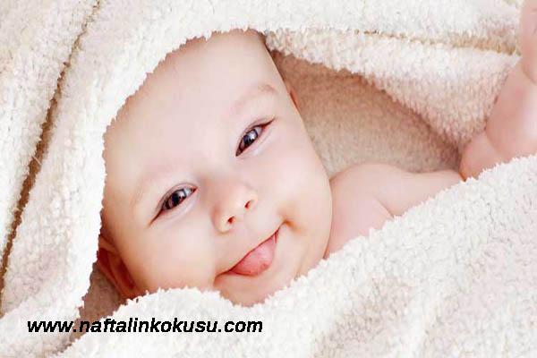 bebekler için oyuncak, bebeklere en uygun oyuncak, 0-12 aylık bebekler için oyuncak