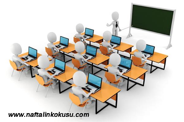 yurt dışında eğitim, eğitim için yurtdışına çıkma, yurtdışında eğitim nasıldır