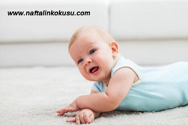 anneler için bebeklerinin önemi, bebekler için annelerinin önemi, anne ve bebek ilişkisi