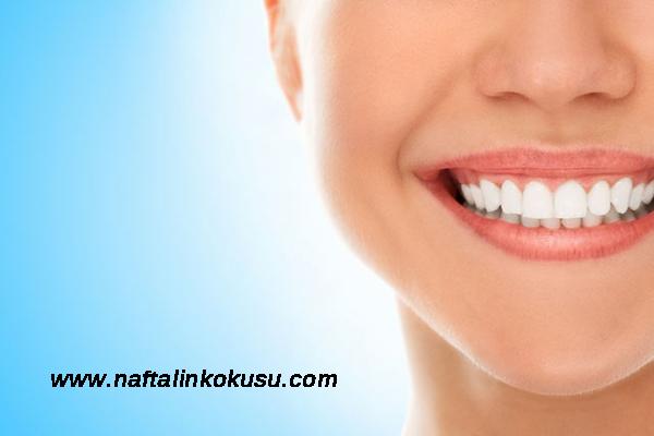 diş estetiği yaptırma, dolgu ile diş estetiği yaptırma, diş estetiği nasıl yapılır