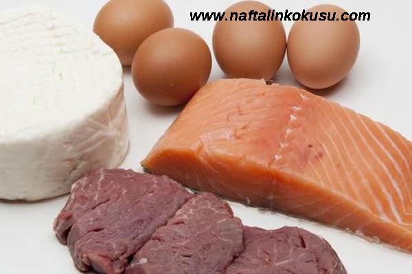 protein diyeti nasıl yapılır, protein diyetinin yararları, protein diyetinin yararları