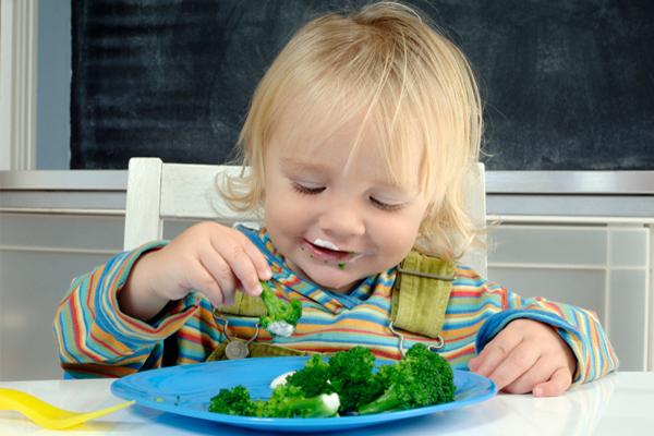 Çocuklara yemek yedirme, yemek yemeyi sevdirme, yemek yemeyi sevdirme yolları