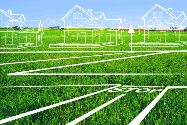 toprak yatırımı nasıl yapılır, toprak yatırımı karlı mıdır, toprak yatırımı hangi bölgelere yapılmalı