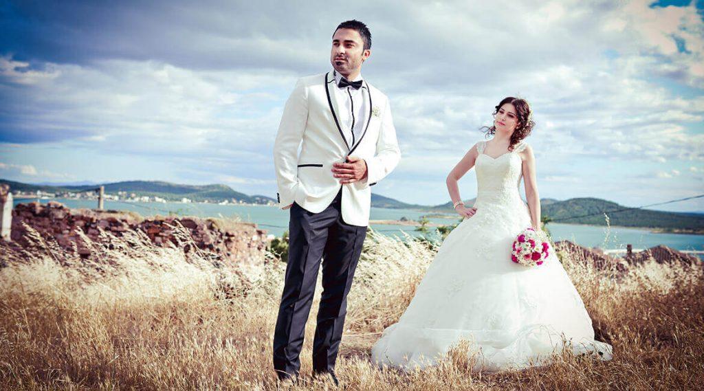kuzguncuk fotoğrafı çektirme, düğün fotoğrafı çekimi, düğün fotoğrafçısı kuzguncuk