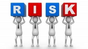 risk analizi yapımı