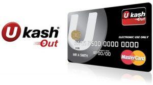ucuz ukash kart kullanımı, ukash kart nerelerde kullanılır, ukash kart kullanılan siteler