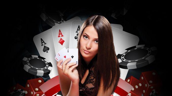 canlı casino siteleri, canlı casino oyunu siteleri, yabancı canlı casino siteleri