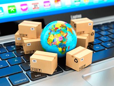ticari tercümenin faydaları, ticarette tercümenin faydaları, tercümenin ticarete kazandırdıkları