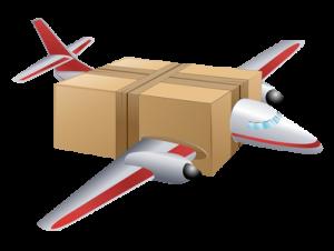 uçak kurye kullanımı, neden uçak kurye, uçak kuryenin tercih edilmesi