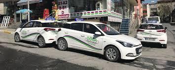 otomatik vites ehliyeti, otomatik araç ehliyeti fiyatları, ehliyet fiyatları