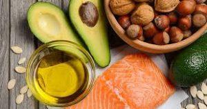 anti aging diyeti, genç kalmayı sağlayan diyet