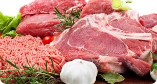 helal gıdalar, helal sertifikalı gıdalar, helal gıdalar neler