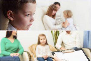 çocuk psikoloğunun görevi, çocuk piskoloğunun işi, çocuk psikologları ne iş yapar