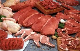 helal gıda markalar nasıl üretim yapıyor, helal gıdalarda üretim süreci