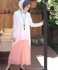 3eeeb402ed94d yazlık tesettür giyim, tesettür giyim önerileri, yazda giyilebilecek tesettür  giyim