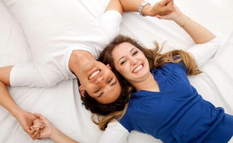 evlilik terapisti kimdir, evlilik terapisi nedir, evlilik terapistleri kimlerdir