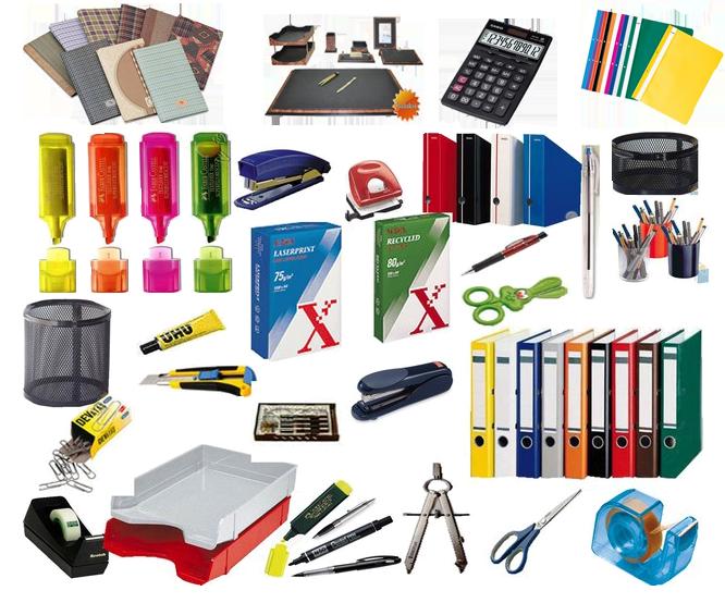 ucuz kırtasiye ürünleri, ekonomik kırtasiye ürünleri, okul kırtasiye ürünleri