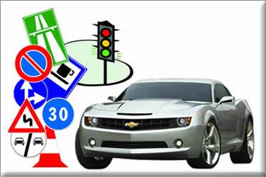 güngören sürücü kursu, sürücü kursu fiyatları, sürücü kursu eğitimi