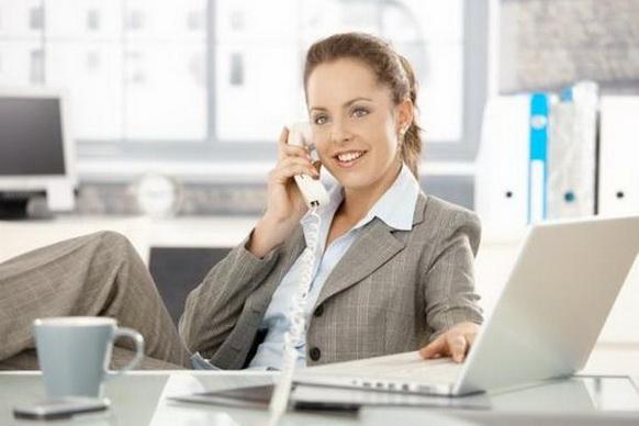 sohbet hatları, canlı sohbet tel, mobil canlı sohbet