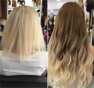 kaynak saç, kaynak saç yapımı, kaynak saç nasıl yapılır