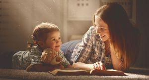 çocuk yetiştirme, çocuk nasıl yetiştirilir