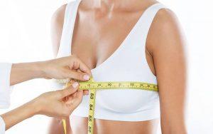 göğüs estetiği ameliyatı yapımı, göğüs estetiği yapımı, göğüs estetiği operasyonu