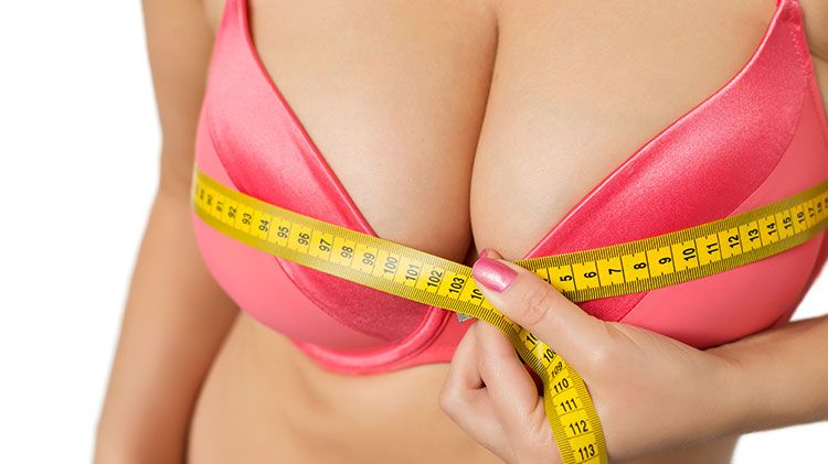 göğüs küçültme ameliyatı, göğüs küçültme operasyonu, göğüs küçültme planlaması