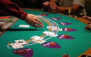 casino oyunları, casino oyunu oynama, casino oyunlarını internetten oynama