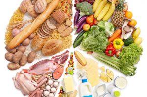 diyet menüsü, diyet nasıldır, diyet menüsünde olması gerekenler