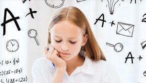 disleksili çocuk, disleksili çocucuğu olanlar, disleksili çocuklar için tavsiyeler