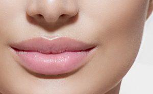 dudak estetiği, dudak estetiği yapımı, dudak estetiği nasıl yapılır