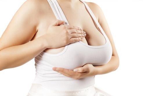 göğüs estetiği yapımı, göğüs estetiği merkezi, göğüs estetiği nasıl yapılır