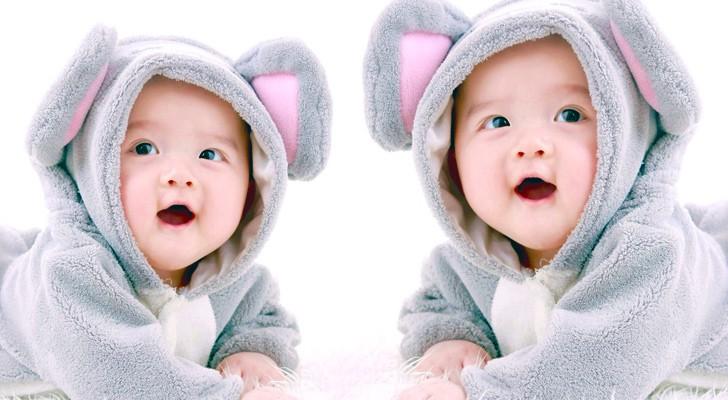 ikiz çocuk sahibi olma, ikiz çocuk bakımı, ikiz bebek bakımı