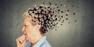 alzheimer nedir, alzheimer tedavisi, alzheimer belirtileri