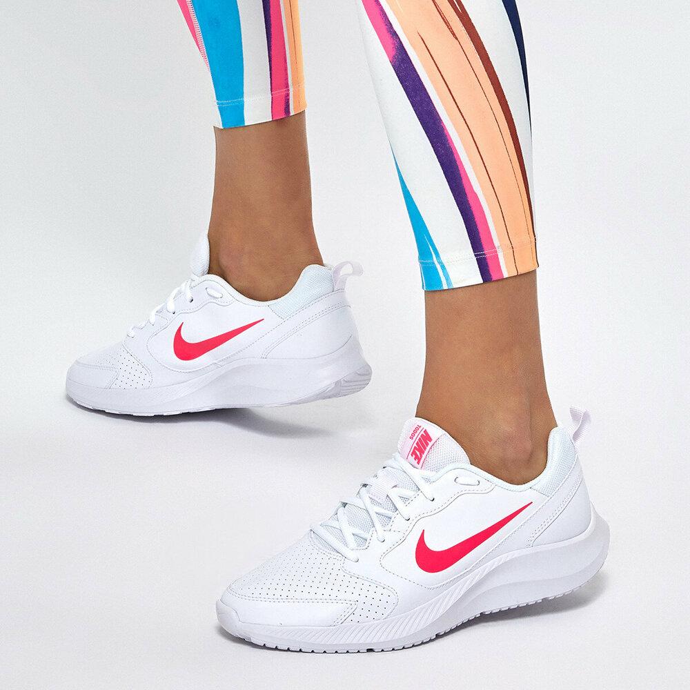 ayak sağlığı, ayakkabı seçimi, doğru ayakkabı tercihi