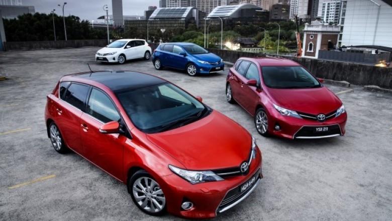 ikinci el araba alma, ikinci araçta dikkat edilecekler, ikinci el araba satın alma