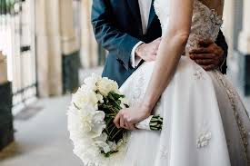 evlilikte monotonluk, evliliği monotonluktan çıkarma, evlilik nasıl monotonluktan çıkarılır