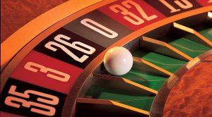 canlı rulet oynama, Canlı rulet siteleri, yabancı rulet siteleri