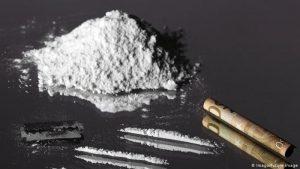 uyuşturucu bağımlılığı, uyuşturucu iptilası, bağımlılık yapan maddeler