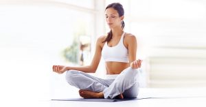 yoganın faydaları, yoganın hayata etkisi, yoganın sağlığa etkisi