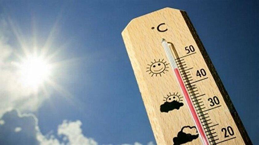 sıcaktan korunma, sıcaktan nasıl korunulur, sıcak etkisinden korunma