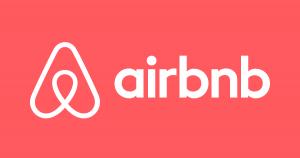 airbnb nedir, airbnb nasıl para kazandırır, airbnb ile para kazanma